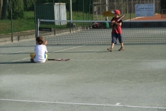 Clubmeisterschaften_2011_Doppel/Mixed