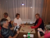 jass-_tennisnacht_2012_20120207_1000099329