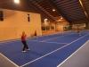 jass-_tennisnacht_2012_20120207_1006265277