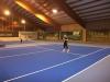 jass-_tennisnacht_2012_20120207_1041814987