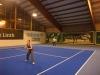 jass-_tennisnacht_2012_20120207_1193227205