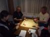 jass-_tennisnacht_2012_20120207_1323629992