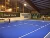 jass-_tennisnacht_2012_20120207_1421584760