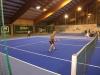 jass-_tennisnacht_2012_20120207_1607536468