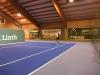 jass-_tennisnacht_2012_20120207_1735966289