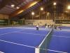 jass-_tennisnacht_2012_20120207_1933089194