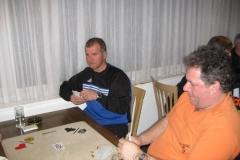 Jass/Tennisnacht_2009