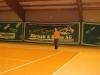 tennisnacht_2010_20100209_1202474977