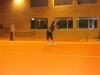 tennisnacht_2010_20100209_1401287309