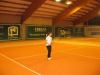tennisnacht_2010_20100209_1504082279