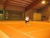 tennisnacht_2010_20100209_1514049333
