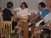 tennisnacht_2010_20100209_1553035365