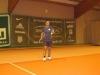 tennisnacht_2010_20100209_1652583924