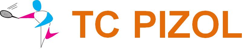 TC-Pizol Online